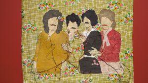 15. İstanbul Bienali Evlerinize Geliyor: İyi Bir Komşu