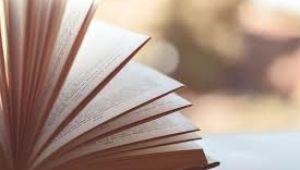İstanbul Kitapçısı'na büyük ilgi