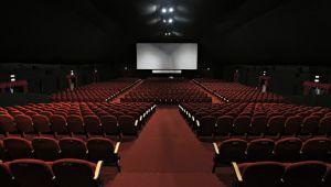 MUBI ile İstanbul Film Festivali'nin Ödüllü Filmleri Evinizin Salonunda