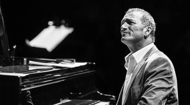 İBB'den Evden Açıklamalı Solo Konserler Serisi