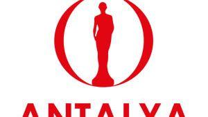 Antalya Film Forum'un ödülleri açıklandı