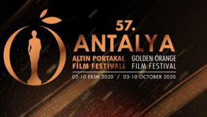 Antalya Altın Portakal Film Festivali yıldızların altında başladı